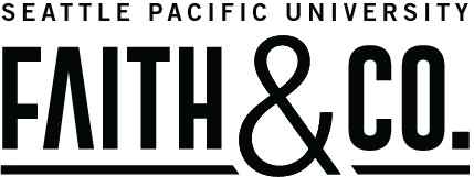 Seattle Pacific University Faith & Co